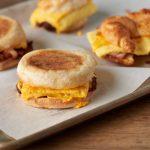 breakfastsandwiches01-web-res