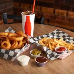 fries-rings02-web-res
