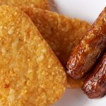 hashbrownsausage01-web-res