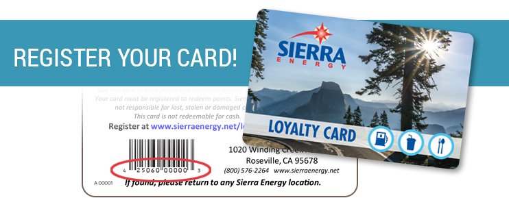 loyalty-card-register-your-card