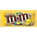 candy, m&m, chocolate